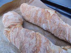 Gluténmentes kovászos kenyér (teljes kiőrlésű)