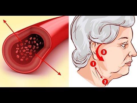 Megbízható gyógyszer az emberi test parazitáira