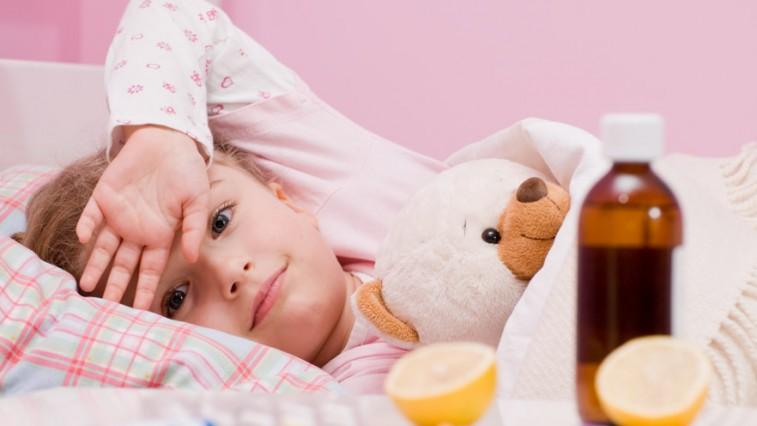 csecsemő rekedtség kezelése belfergek fajtai kepekkel