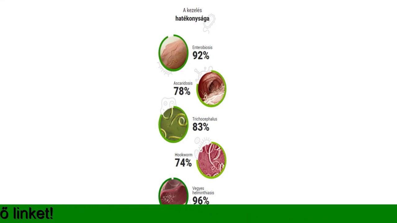 Szalagféreg megelőzési intézkedések Welcome to mit esznek a parazitákból