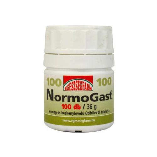 férgek megelőzése felnőttek gyógyszereinek áttekintése