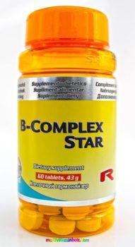 tabletták sokféle férgek számára