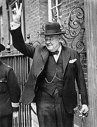 Nagy-Britannia éhen bengáli az ínséges 1943