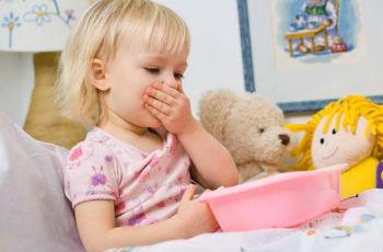 férgek gyermekekben, hogyan kell kezelni a tablettákat