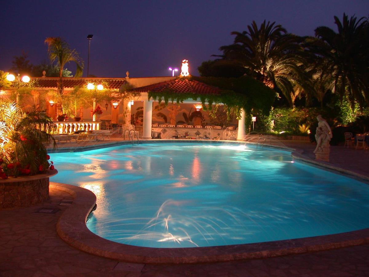 hotel sant alphio garden giardini naxos