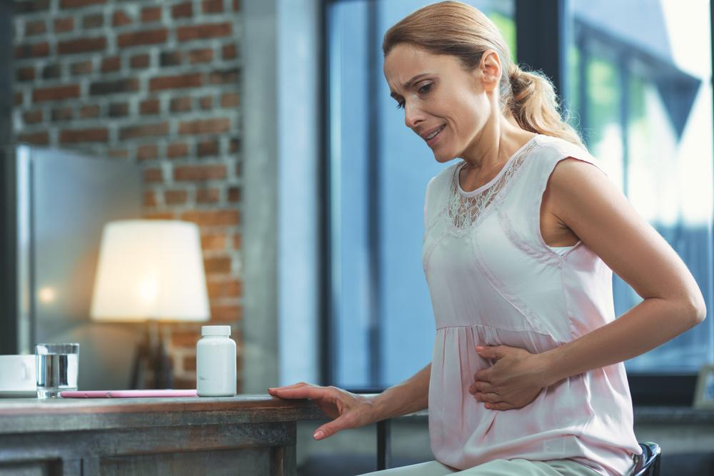 féreg elleni gyógyszeres tünetek