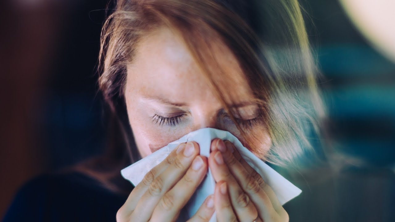 Fereg gyogyit orokre, A férgek meg tudják szelídíteni az immunrendszert?