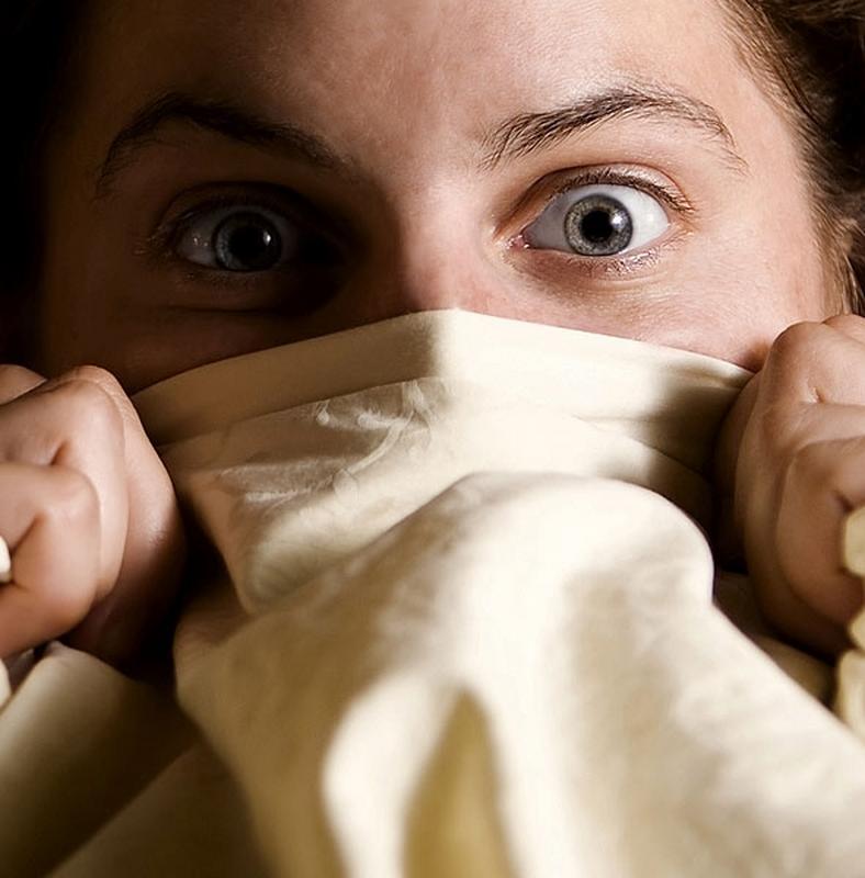 féreg szindrómák és kezelés