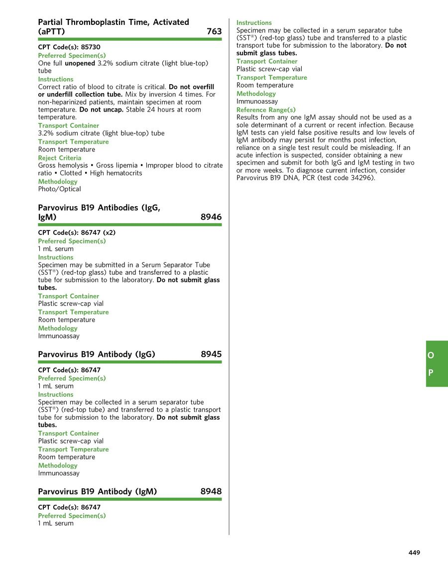 Hírek & Események, Helmint terápia uk