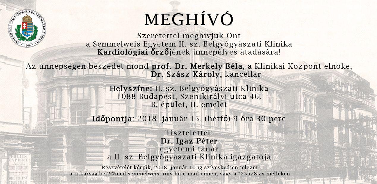 ÉVFOLYAM * MÁJUS * 5. SZÁM AZ ÁRUKUKORICA - Helminthosporium turcicum pass