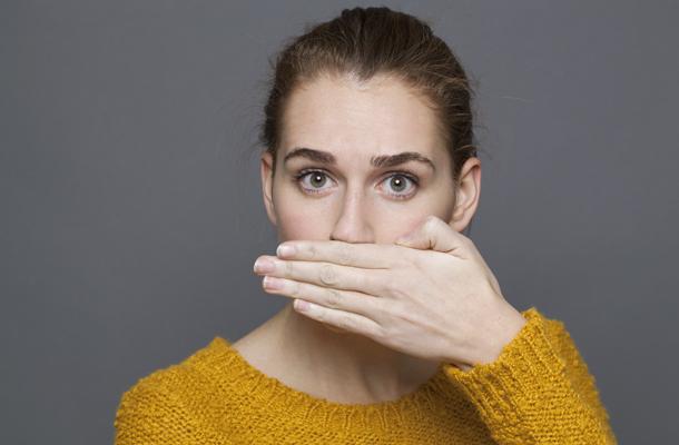 Iszonyatos szag van a számban férgeket megelőző tabletták férgek számára