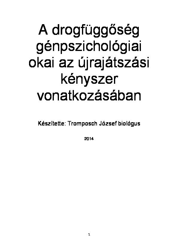 a körféreg kétoldalas szimmetriájú