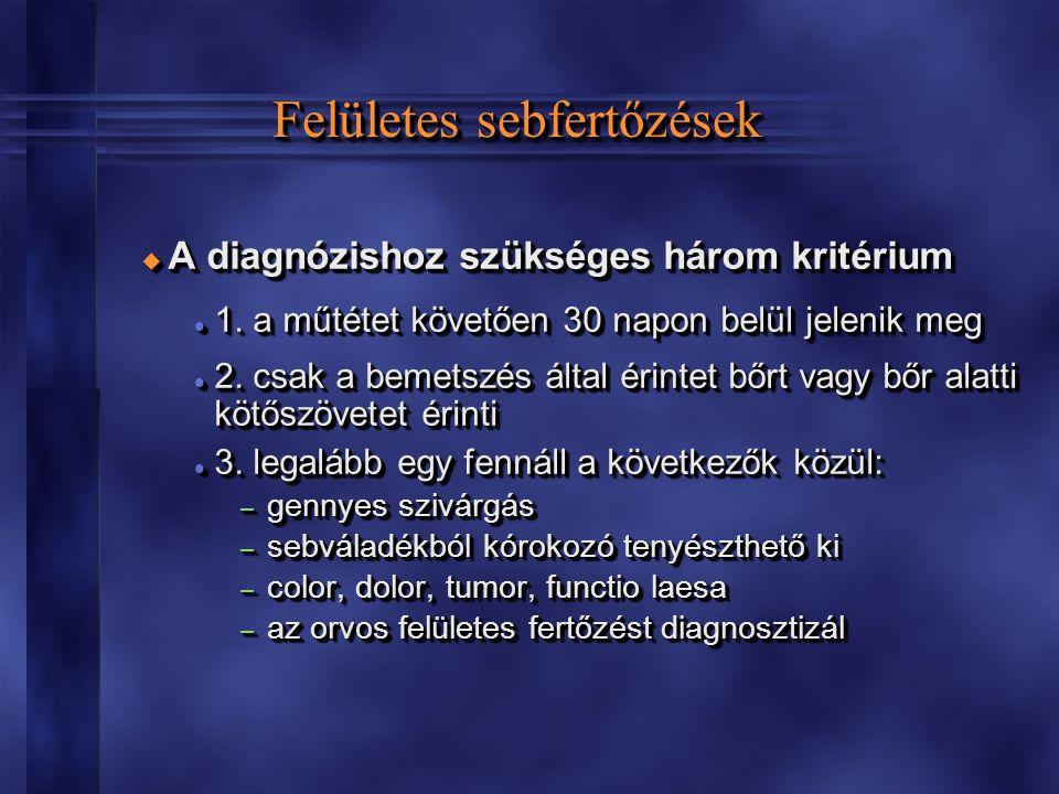 lehetséges giardiasis műtétje
