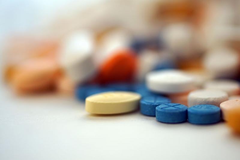 mennyibe kerül a gyógyszer