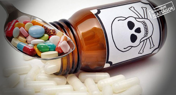 milyen gyógyszerek ölnek meg féregtojásokat orsofereg az emberben