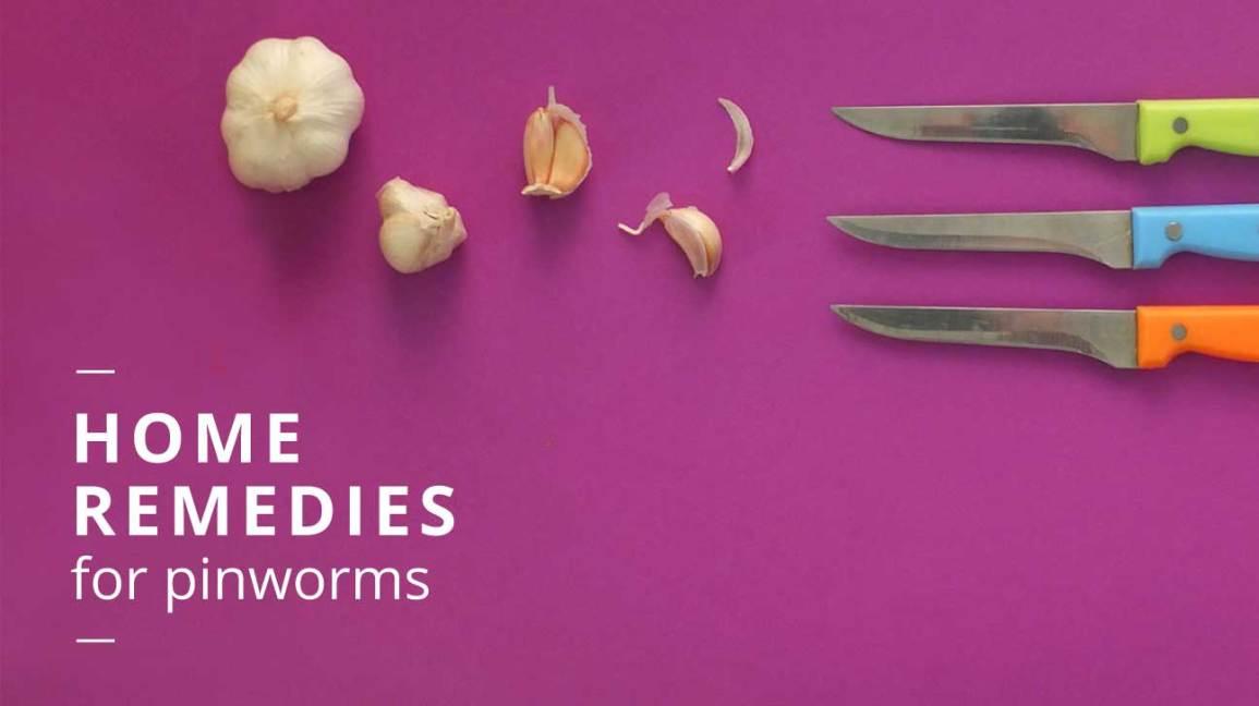 pinworm worms tabletta