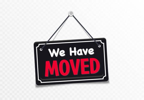 paraziták ellen fokhagyma