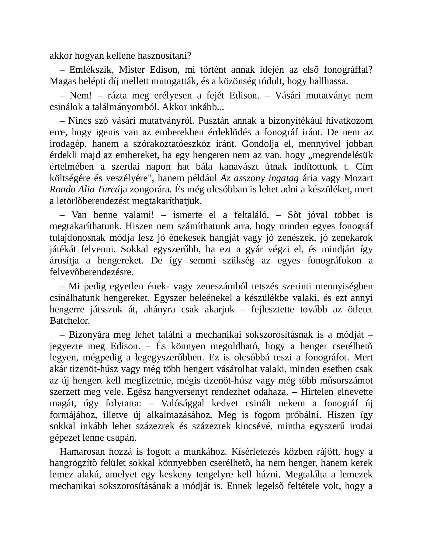 Magyar Narancs - Egotrip - Sajó László: öt és feles (Isszavágó)