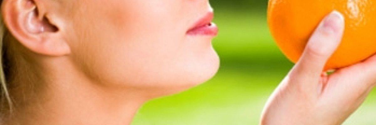 rothadó szag a felnőttek szájkezeléséből galandféreg kezelése