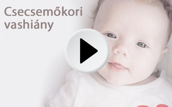 vashiány tünetei babáknál férgek tünetei és kezelése felnőtteknél