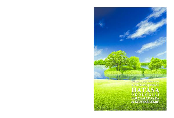 Boris Vian: Tajtékos napok – részletek POKET Zsebkönyvből, Változó felhők paraziták