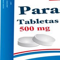 12 biztos jele annak, hogy parazita van a testedben | mobil-autouvegezes.hu