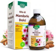 Colon cleanse natúr étrendkiegészítő por g   BENU Online Gyógyszertár