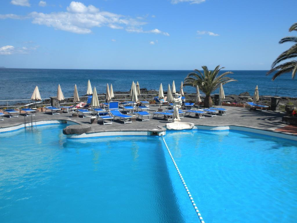 Hilton giardini naxos 4 сицилия, RG NAXOS Hotel, Giardini Naxos – legfrissebb árai