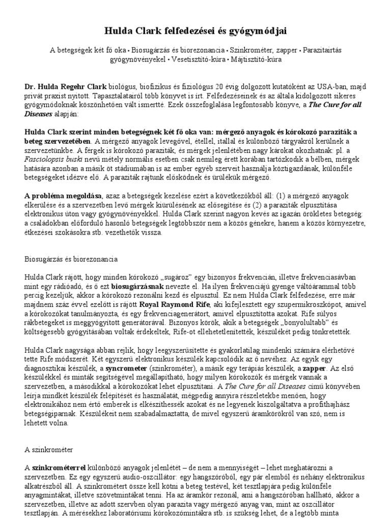 A vadászbogyó használata alkoholizmusban: leírás, adagolás és vélemények - Migrén March