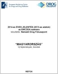 Mérgek mindennap | A Magyar Rendőrség hivatalos honlapja