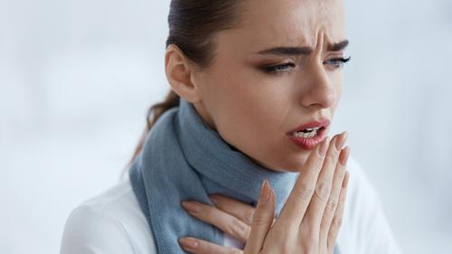 hőmérséklet a férgek kezelése után parazitatabletták kezelése és megelőzése