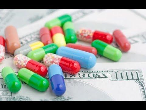 Milyen tablettákat inni egy felnőtt számára férgekből. Milyen gyógyszerek az összes férgek számára?