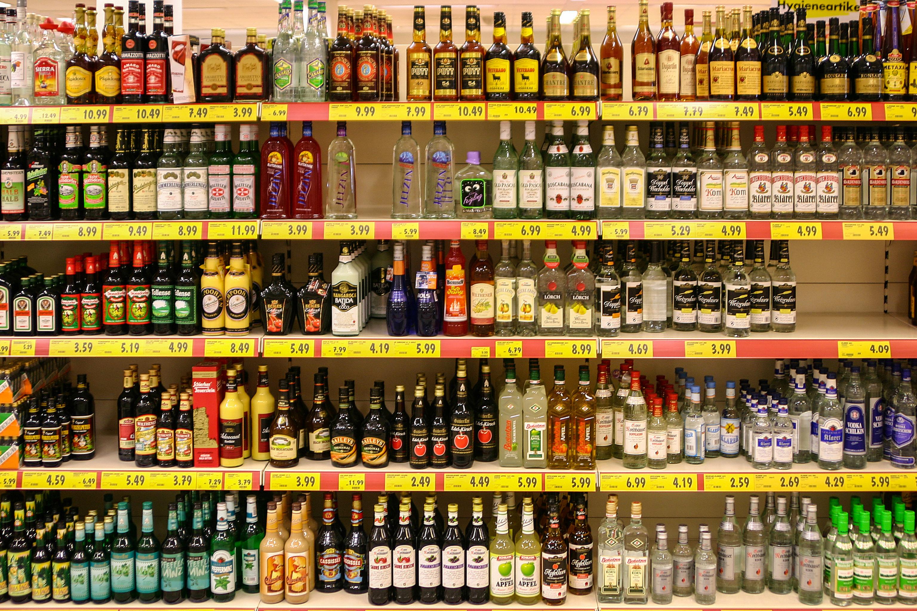 Egy teljes hónap alkohol nélkül – ezeket a pozitív változásokat fogod tapasztalni