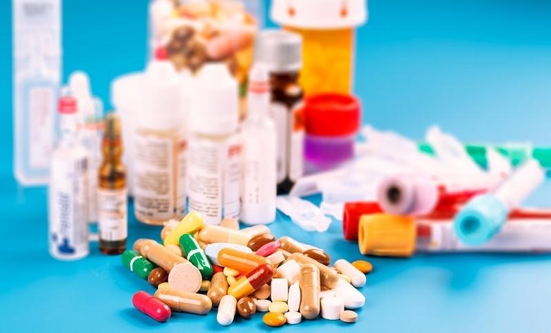 gyógyszerek a parazita férgek ellen