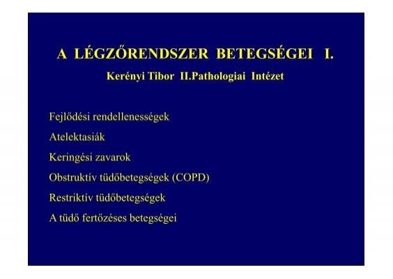 Gyermekek számára készült helmint gyógyszerek Навигация по записям