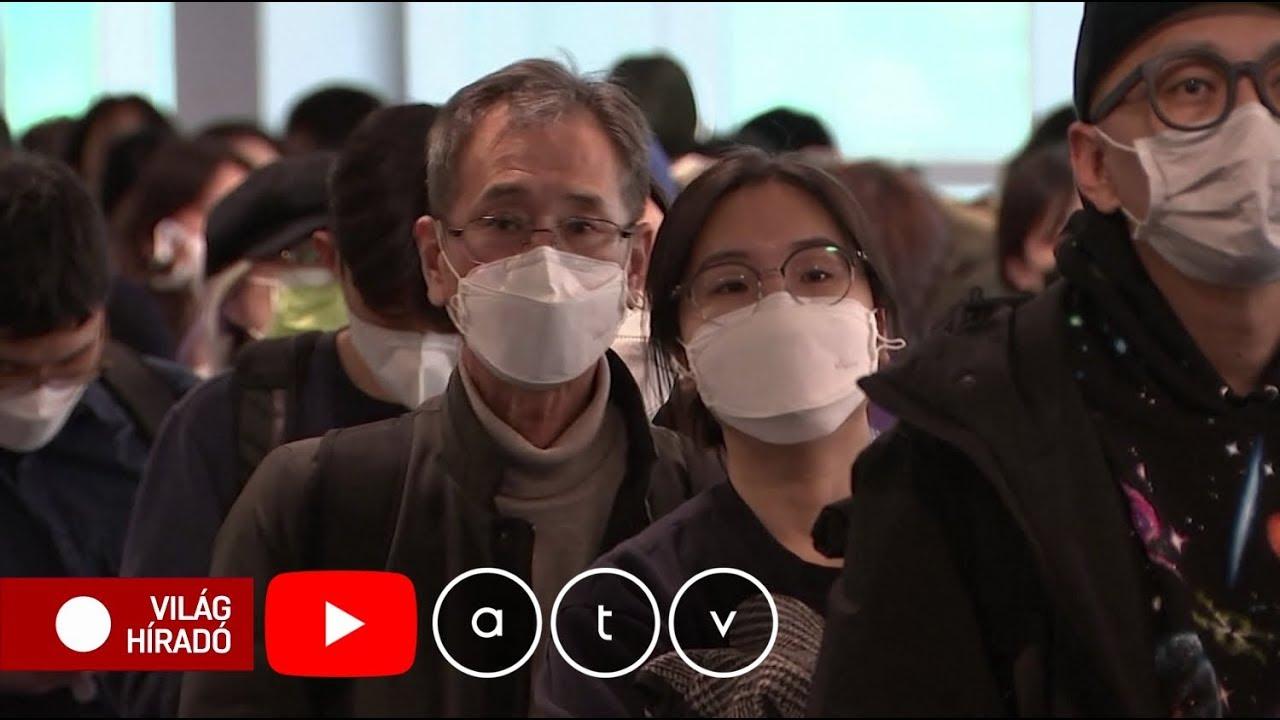 Korbféreg fertőzés módszerei Milyen hőmérsékleten féregtojások halnak meg.