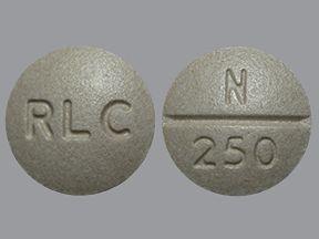 tabletták szalagférgekhez az emberekben