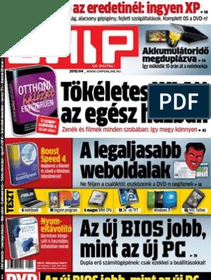 Férgek, mint a kijelző - LAPTOP SZERVIZ - NOTEBOOK SZERVIZ rövid határidõvel, garanciával.