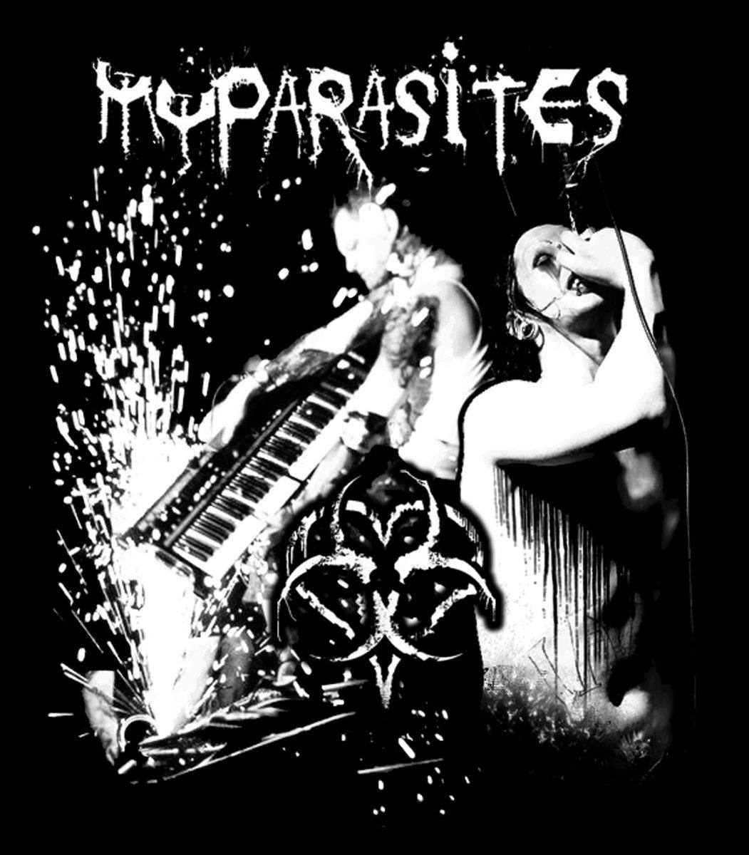 myparasites band
