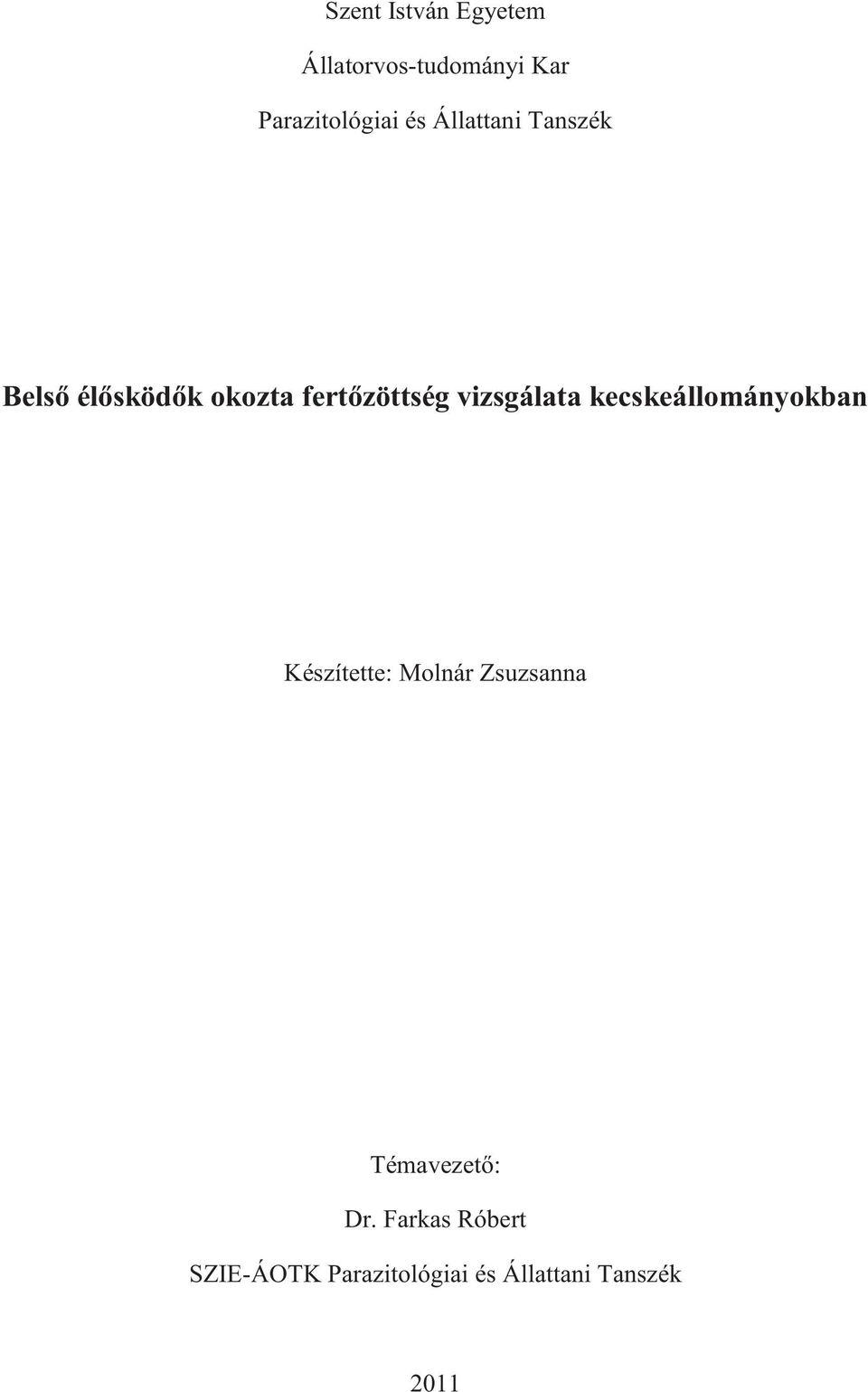 Kegyes tanítórendi katolikus gimnázium, Nagykanizsa,   Könyvtár   Hungaricana