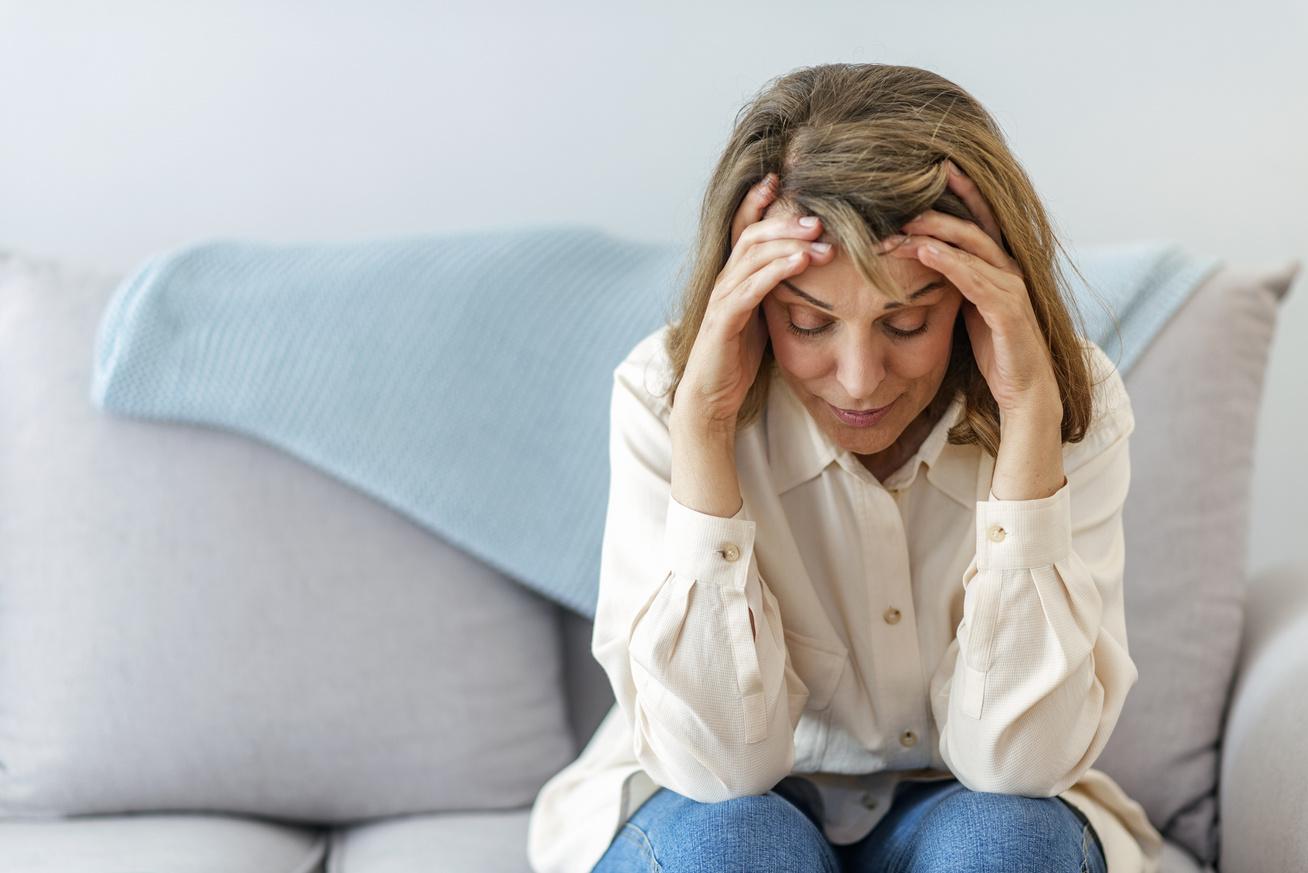 emberi férgek tünetei és kezelése rossz lehelet a gyomorégés miatt