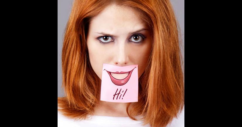 Sv 12 orvosság a szájszag ellen. Megoldások a rossz lehelet ellen - Patika Magazin Online