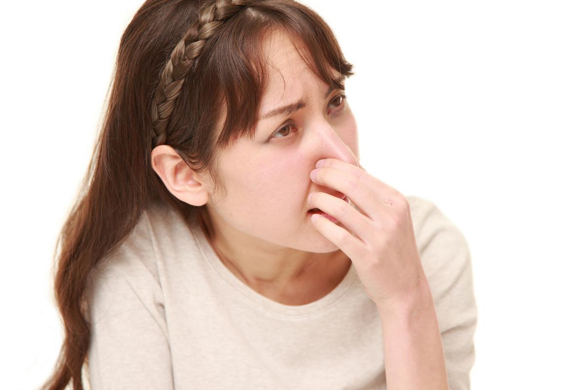 rossz lehelet 18 évesen betegsegek lelki okai vakbélgyulladas