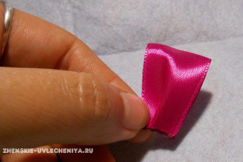 piperazin féreg gyógymódok székletszag száj okból