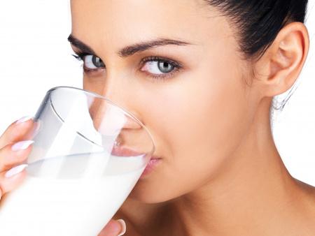 Kínos szagok - Egészség   Femina