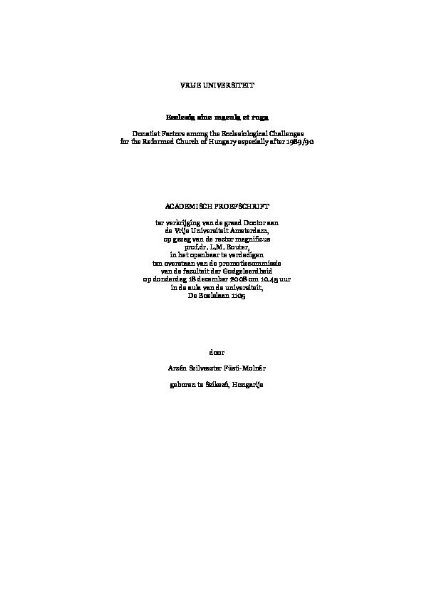 platyhelminthes dan nemathelminthes ppt lárvák köpetben aszcariasissal
