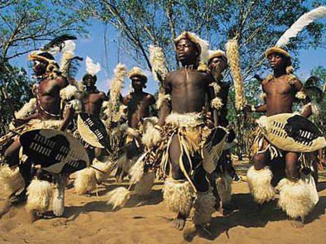hogyan lehet megszabadulni a duiko férgektől