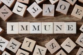 Mit jelent valójában az autoimmun betegség és miért veszélyes? - EgészségKalauz