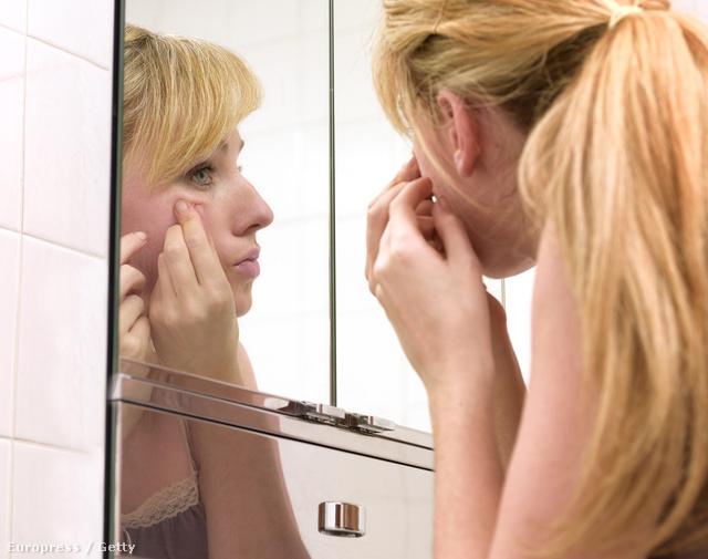 a helminták betegségeket okoznak az emberekben