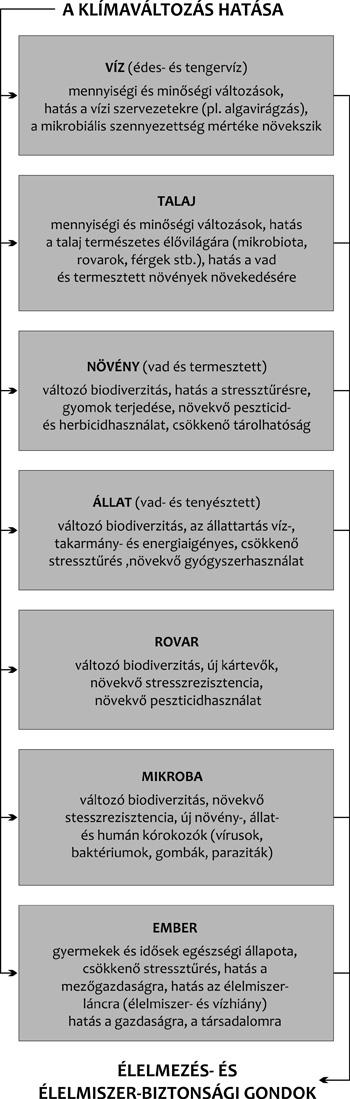 feltörekvő élelmezési célú paraziták gyermekek helmintiasias